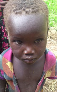Mamawatoto foto child